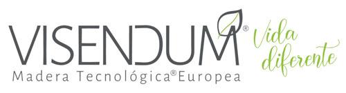 Visendum madera tecnológica europea Vida Diferente