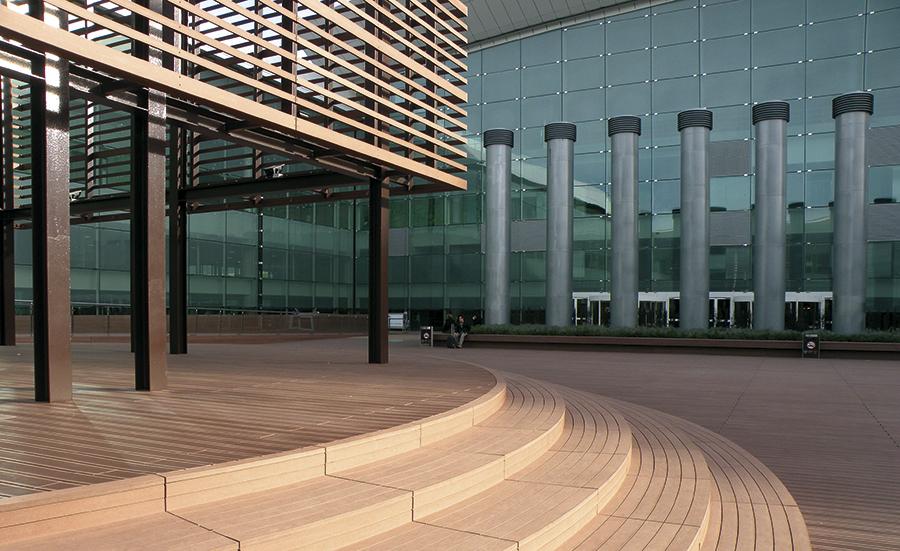 VISENDUM-Aeroport-de-Barcelona-T1-Foto-para-usar-en-la-Gama-Natural-900x500