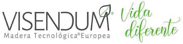 Visendum madera tecnologica-europea claim Vida Diferente
