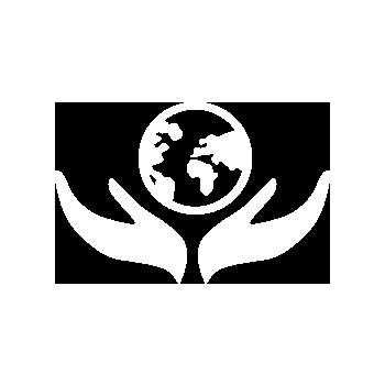 producto ecológico y sostenible