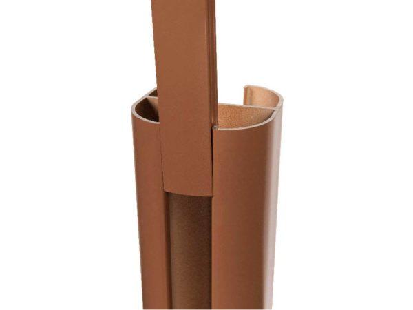 1-Embellecedor-lateral-Marron-Metalizado