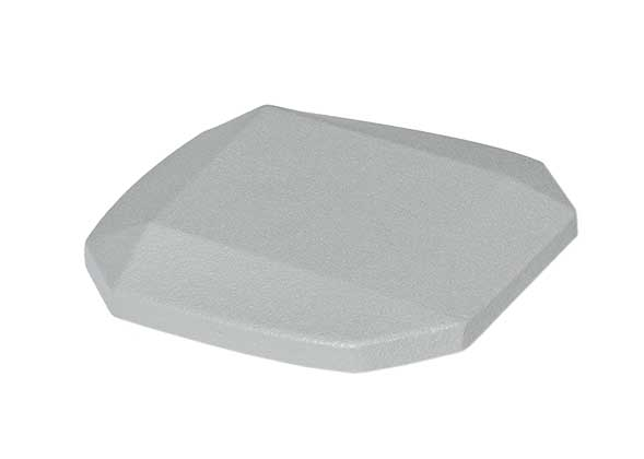 1-Sombrero-Gris-plata-Arena
