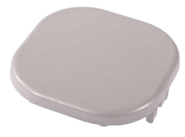 2-Sombrero-Gris-plata