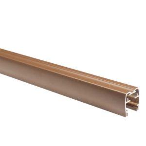 3-1-Refuerzo-Superior-Marrón-Metalizado