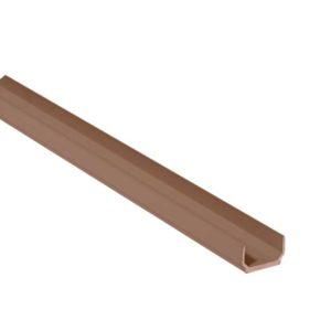 3-3-Refuerzo-Inferior-Marrón-Metalizado