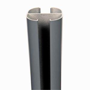 3-Poste-Gris-Antracita-Metalizado-90º