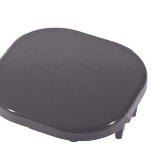 3-Sombrero-Gris-Antracita