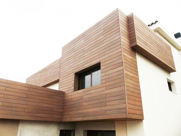 6 VISENDUM-Fachada-vivienda-particular-sant-just-desvern