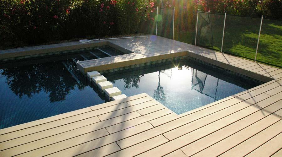 VISENDUM piscina murcia verde panorama