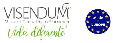 Logo Visendum