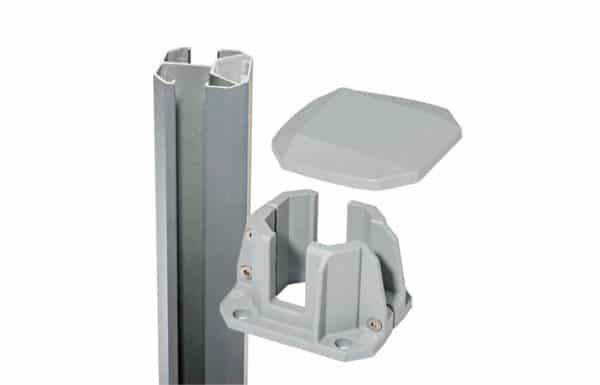 poste-aluminio-arena